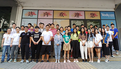 http://zh.tedu.cn/employments/graduation/402118.html